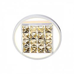 Настенно-потолочный светильник Acrylica FA104