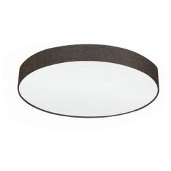 Настенно-потолочный светильник Pasteri 97618