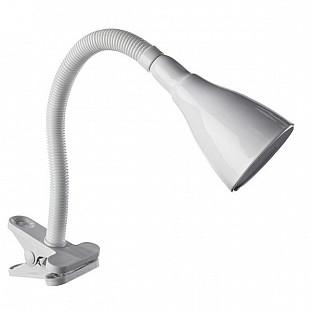 Офисная настольная лампа Cord A1210LT-1WH
