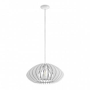 Подвесной светильник Cossano 2 95254