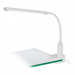 Офисная настольная лампа Laroa 96434