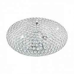 Потолочный светильник Clemente 95285