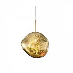 Подвесной светильник Пейто 07510-3А,33