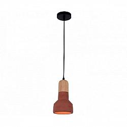 Подвесной светильник Спарк 08316,06