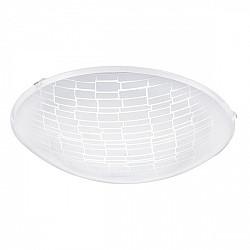 Точечный светильник Malva 1 96085
