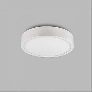 Потолочный светильник Saona Superficie 6625