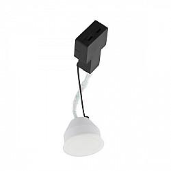 Точечный светильник Module 96899