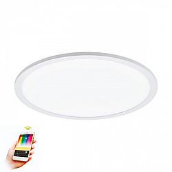 Потолочный светильник Sarsina-c 97959