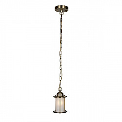Подвесной светильник Ferro OML-50306-01