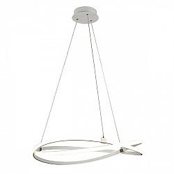 Подвесной светильник Infinity 5991K