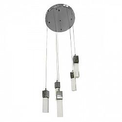 Подвесной светильник Аква 08510-5A(4000К)