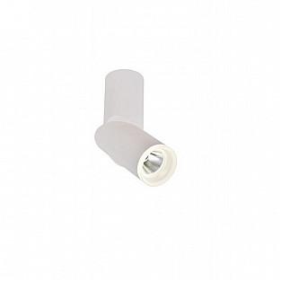 Точечный светильник 100 OML-100209-10