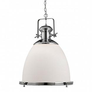 Подвесной светильник Capello 6678/12 SP-1