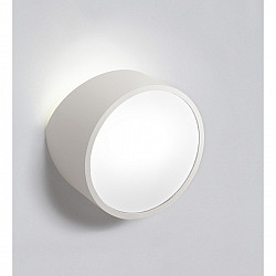 Настенный светильник Mini 5480
