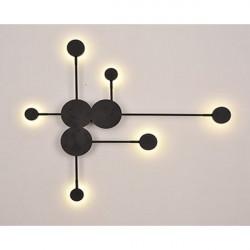 Настенный светильник Фирс 2206,19