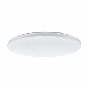 Настенно-потолочный светильник Frania 98446