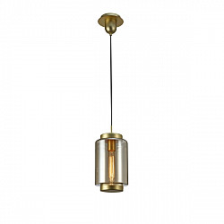 Подвесной светильник Jarras 6201
