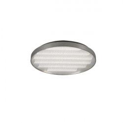 Потолочный светильник Reflex 5342