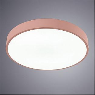 Потолочный светильник Arena A2661PL-1PK