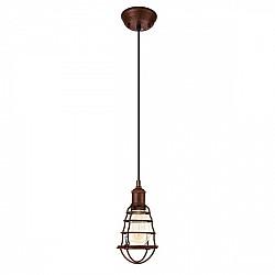 Подвесной светильник Port Seton 49809