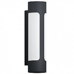 Настенный светильник уличный Tonego 97119