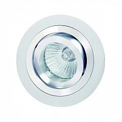 Точечный светильник Basico C0001