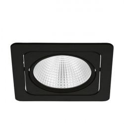 Точечный светильник Vascello G 61666