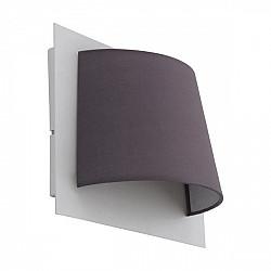 Настенный светильник Serravalle 97624