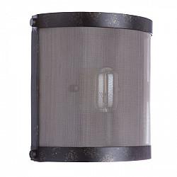 Настенный светильник Foschia 8110/03 AP-1