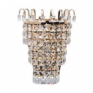 Настенный светильник Аделард 642022901