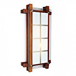 Настенный светильник Carvalhos OML-40521-02