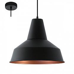 Подвесной светильник Somerton 49387