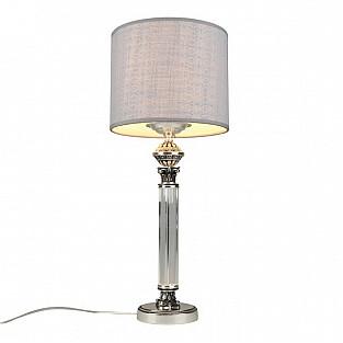Интерьерная настольная лампа Omnilux 643 OML-64314-01