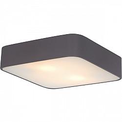 Потолочный светильник Cosmopolitan A7210PL-2BK
