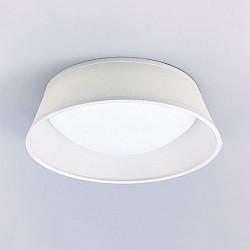 Потолочный светильник Nordica 4960E