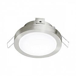 Точечный светильник Pineda 1 95918