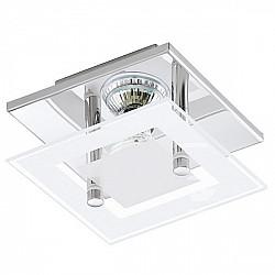 Настенно-потолочный светильник Almana 94224