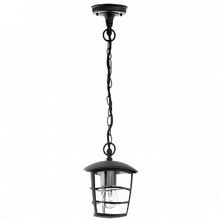 Уличный светильник подвесной Aloria 93406