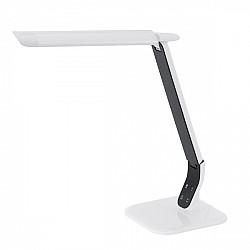 Офисная настольная лампа Sellano 93901