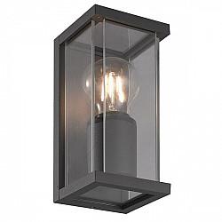 Настенный светильник уличный Meribel 6494