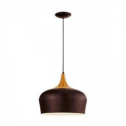 Подвесной светильник Obregon 95385
