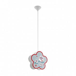 Подвесной светильник Lalelu 97706