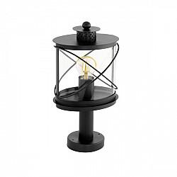 Наземный светильник Hilburn 94864