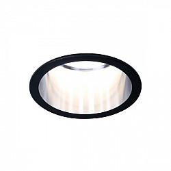 Точечный светильник Techno Spot TN212