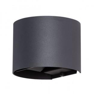 Архитектурная подсветка Rullo A1415AL-1BK