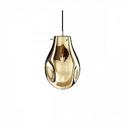 Подвесной светильник Капля 07511-22,33