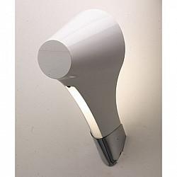 Настенный светильник Ora 1547