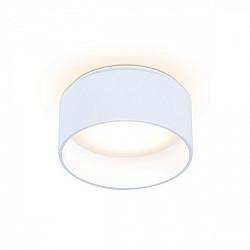 Точечный светильник Techno Spot TN190