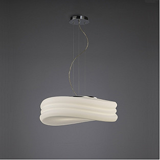 Подвесной светильник Mediterraneo 3620