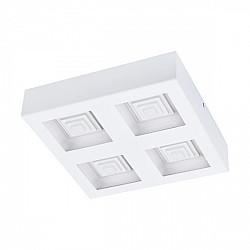 Настенно-потолочный светильник Ferreros 96794
